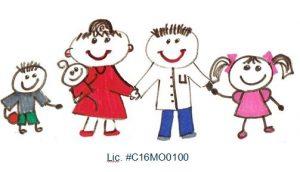 Logo w Lic