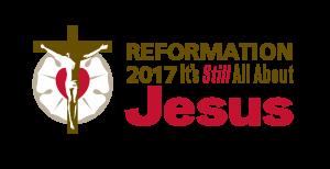 reformation2017-logo-color-hr